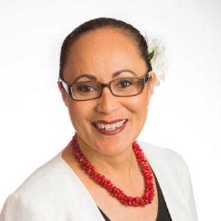 Jenny Salesa New Zealand politician