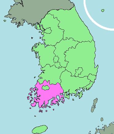 File:Jeollanam SK.png