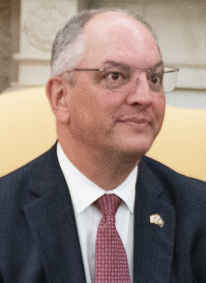 John Bel Edwards 2020.jpg