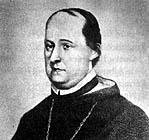 Juan Antonio de Vizarrón