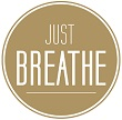 Just breathe - logo gold 110x108.jpg