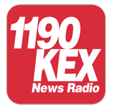 KEX 1190NewsRadio logo.png