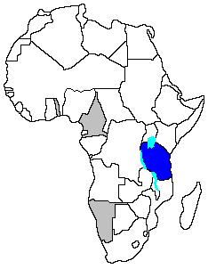 Karte Deutsch-Ostafrika.PNG