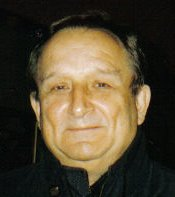 Kazimierz Kaczor2.jpg