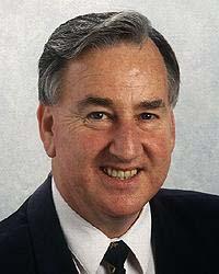 Ken Smith (politician)