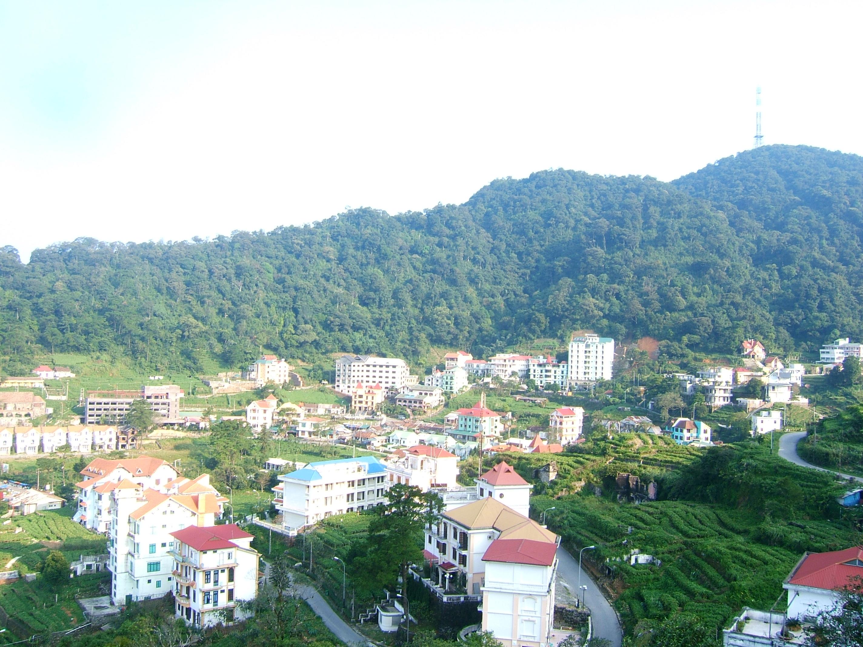 Tập tin:Khu du lịch Tam Đảo.jpg – Wikipedia tiếng Việt
