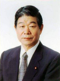 井上喜一 - ウィキペディアより引用