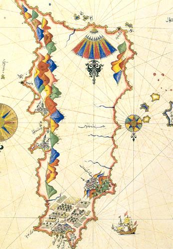 Resim:Kitab-i Bahriye Rodos2.jpg