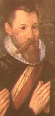 Fil:Knud Ottesen Brahe.JPG