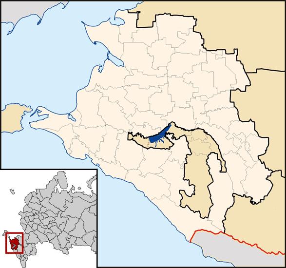 FileKrasnodar Krai Mappng Wikimedia Commons