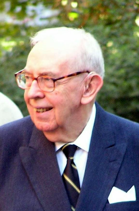 Krzysztof Skubiszewski 2005.jpg