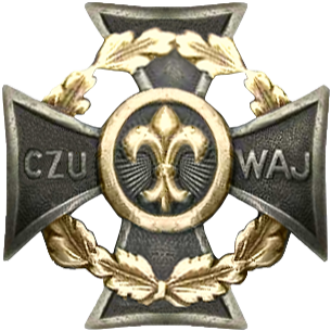 Scouting and Guiding in Poland