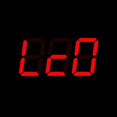 Leela Chess Zero Logo