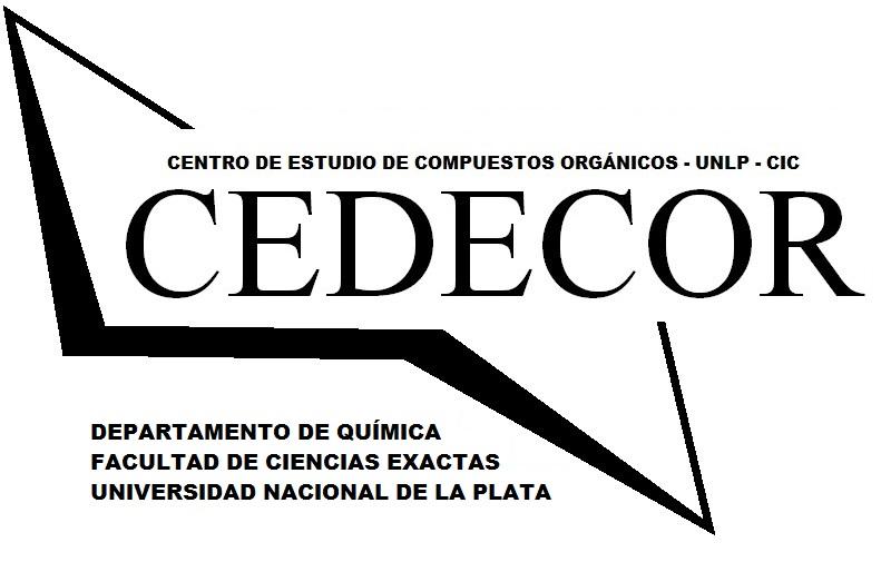 Archivologo Cedecorjpg Wikipedia La Enciclopedia Libre