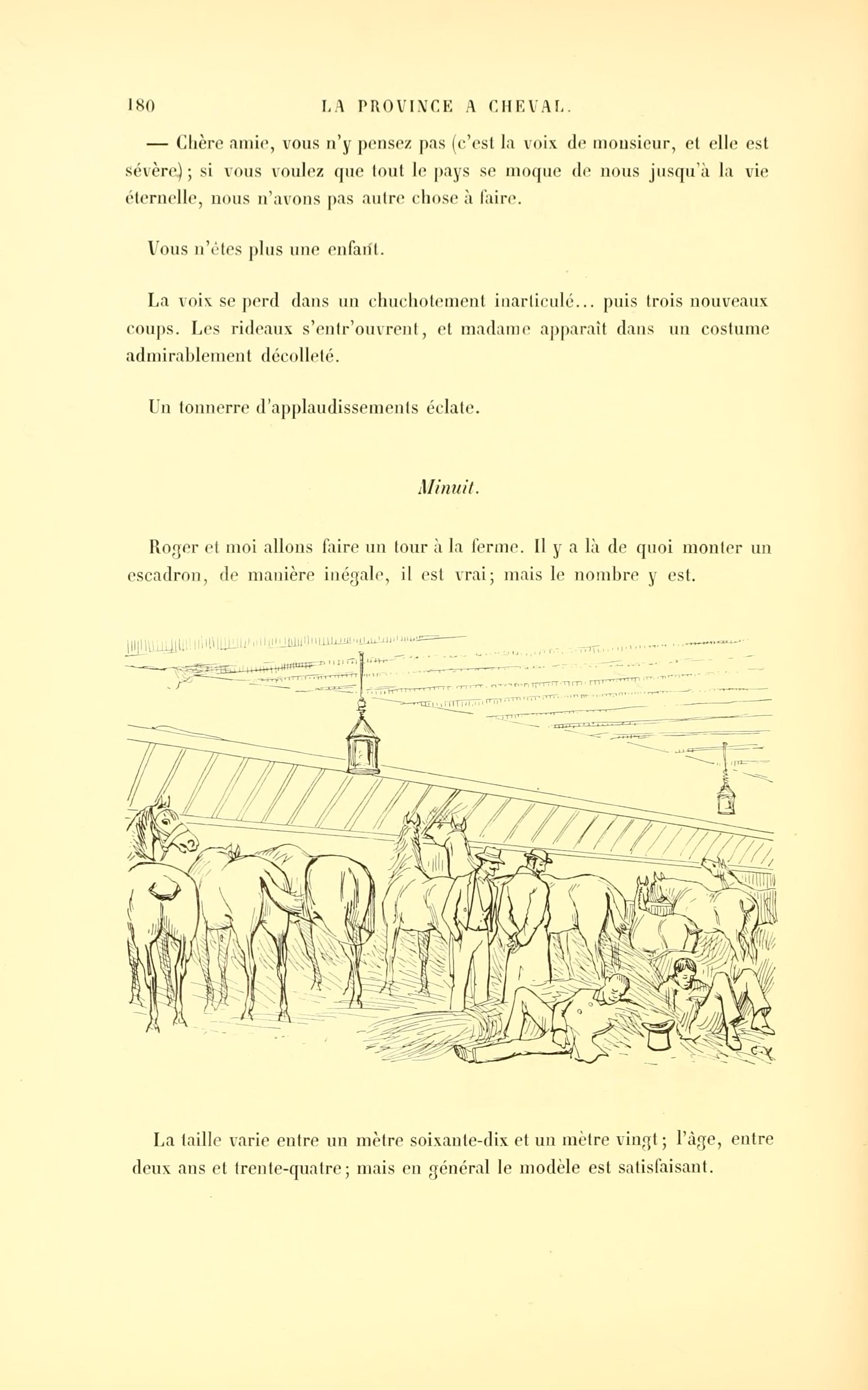 File:La province a cheval (Page 180) BHL20365081.jpg - Wikimedia Commons