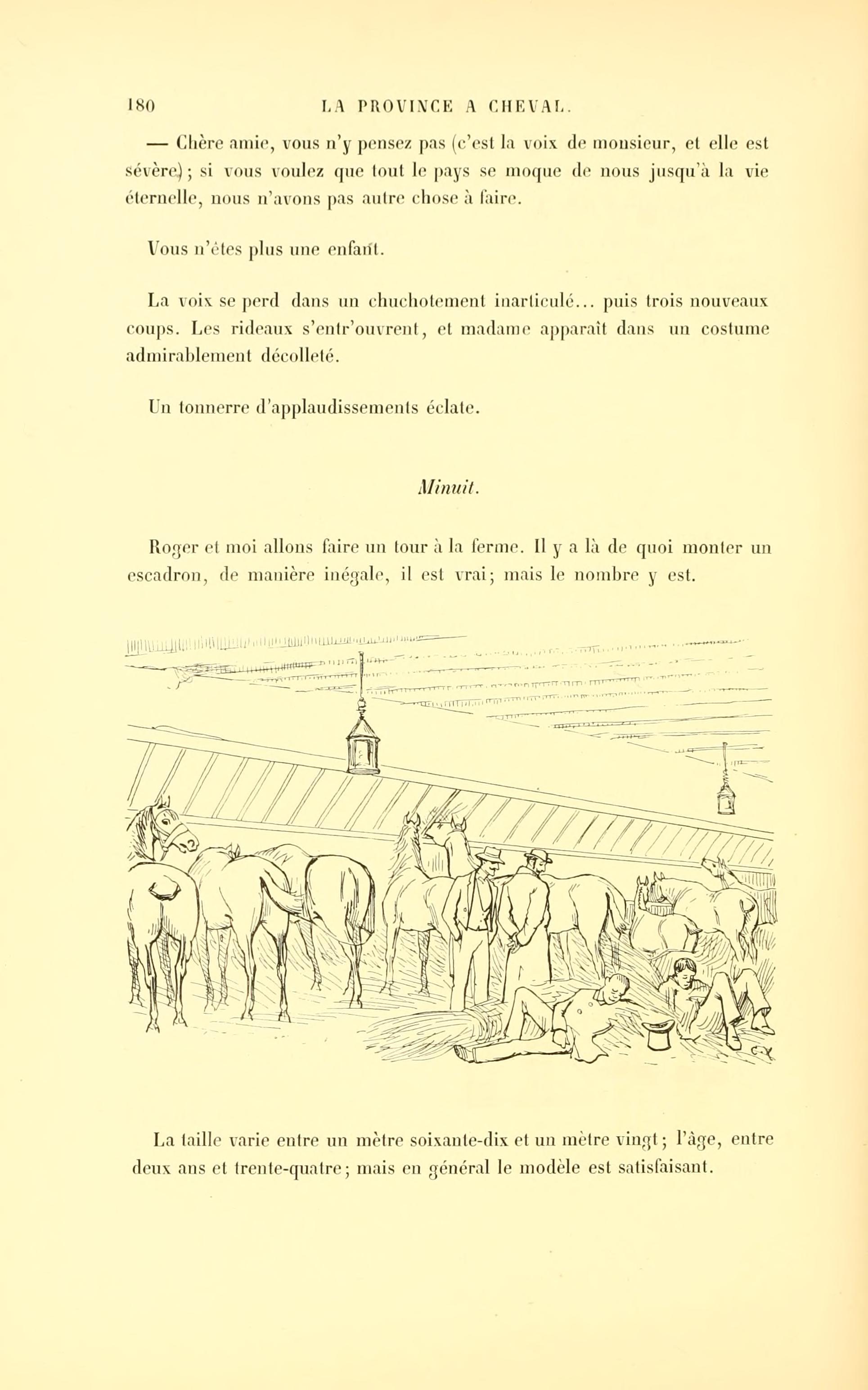 File:La province a cheval (Page 180) BHL20365081.jpg ...