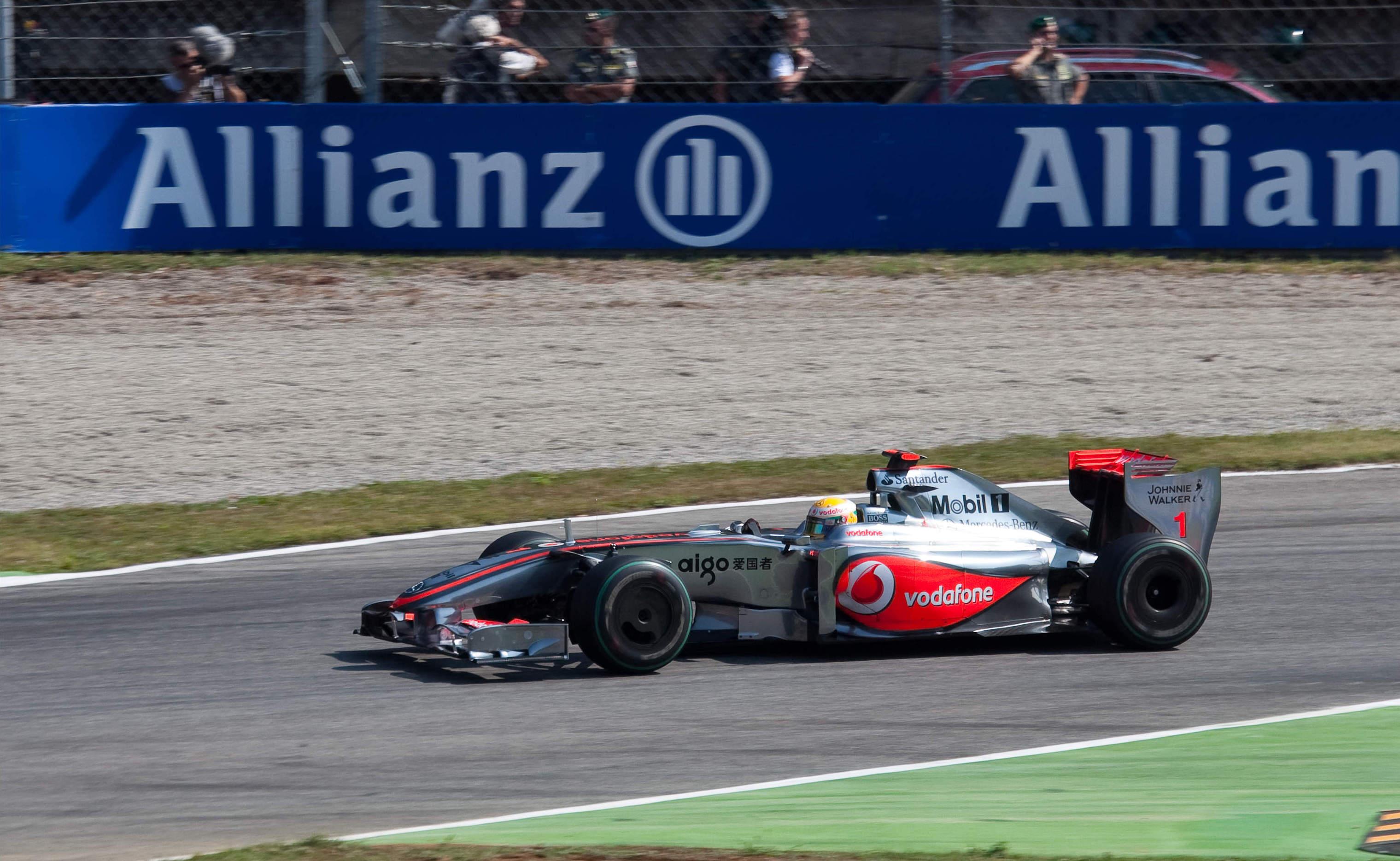Lewis Hamilton 2009 File:lewis Hamilton 2009 Italy