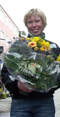 Lina Andersson 2005.jpg