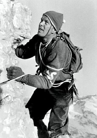 Lino Lacedelli 1954.jpg