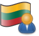 Lithuania people icon.png