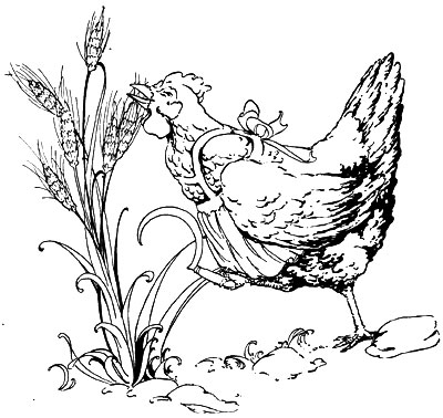 - File:Little Red Hen Image 017 2.jpg - Wikisource, The Free Online Library