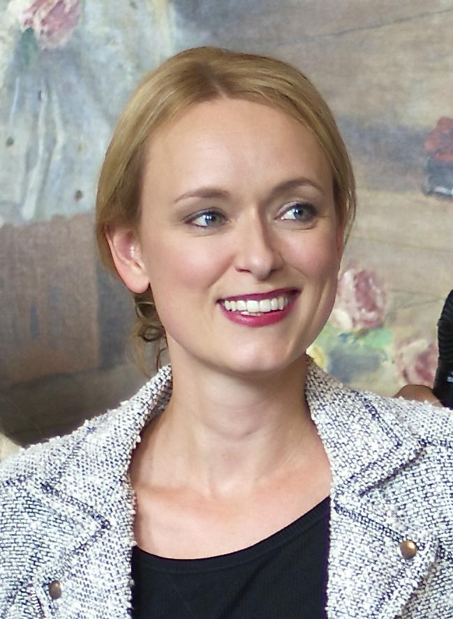 Livia Millhagen httpsuploadwikimediaorgwikipediacommons33