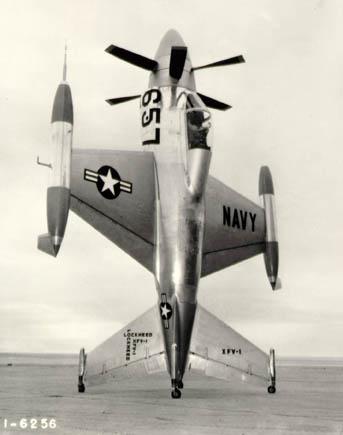 Lockheed_XFV-1
