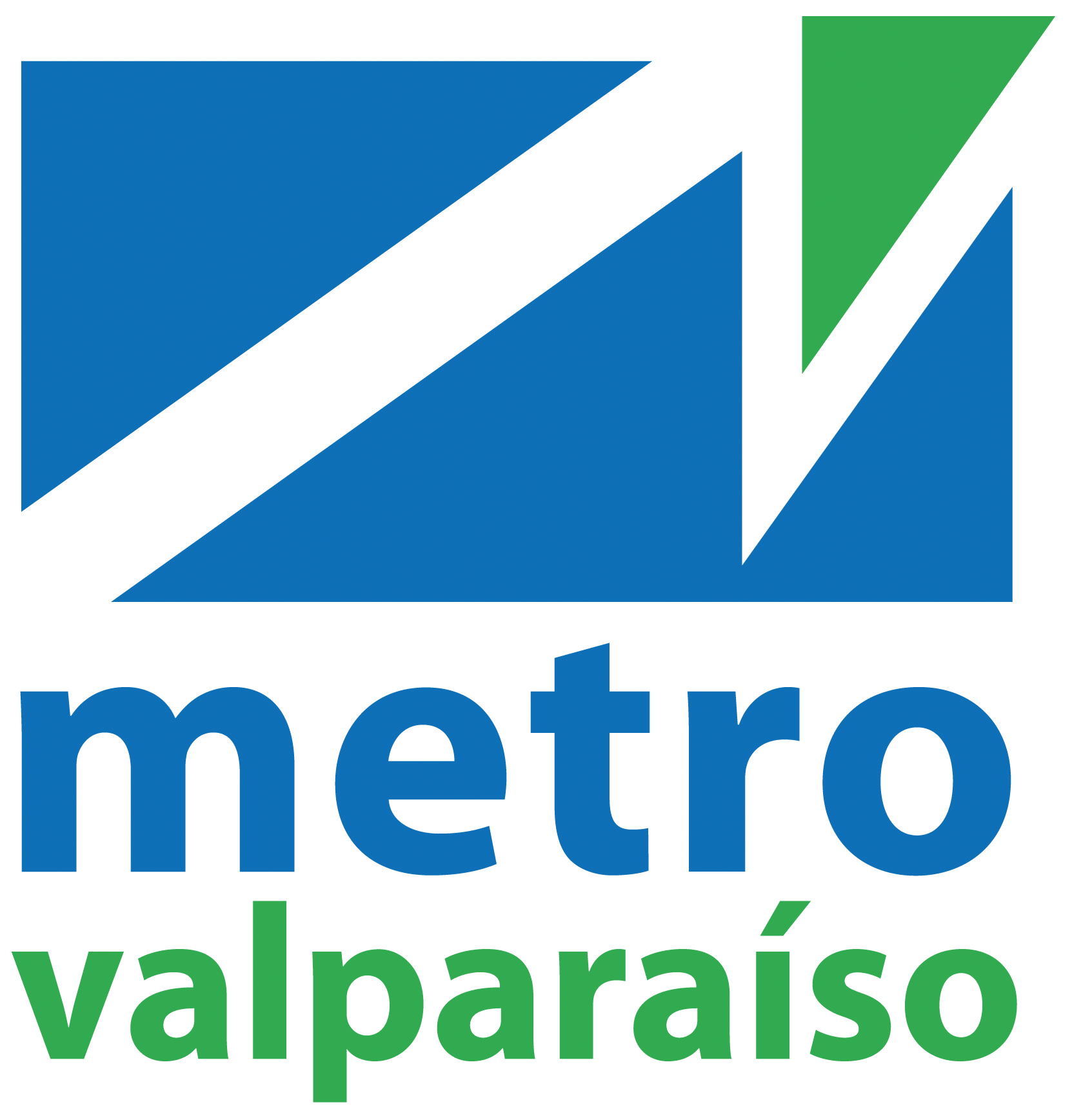 Image illustrative de l'article Métro de Valparaíso