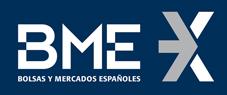 Logo BME Blue.jpg