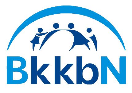Hasil gambar untuk logo bkkbn