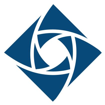 File:Logo Roseltorg.ru.png - Wikimedia Commons