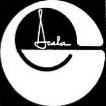 Logo de Scala Gigante.jpg
