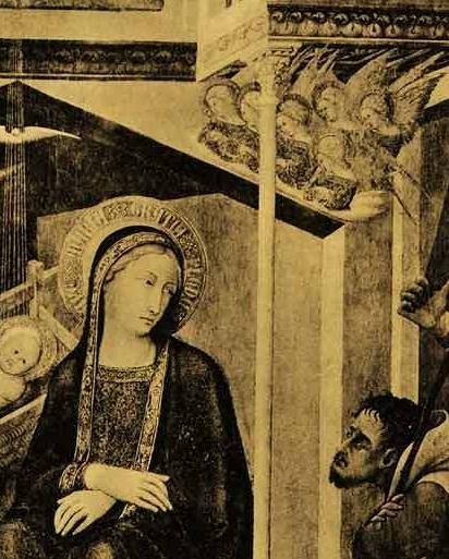 File:Lorenzetti.Ugolino Nativitat FoggMuseum.jpg