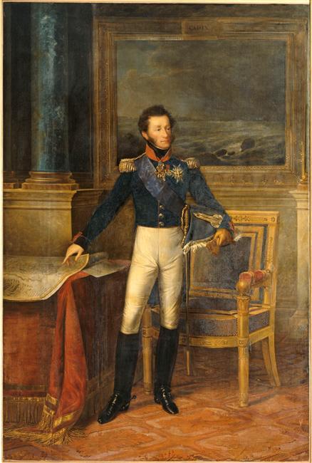 Louis antoine d'artois, duc d'angouleme.jpg