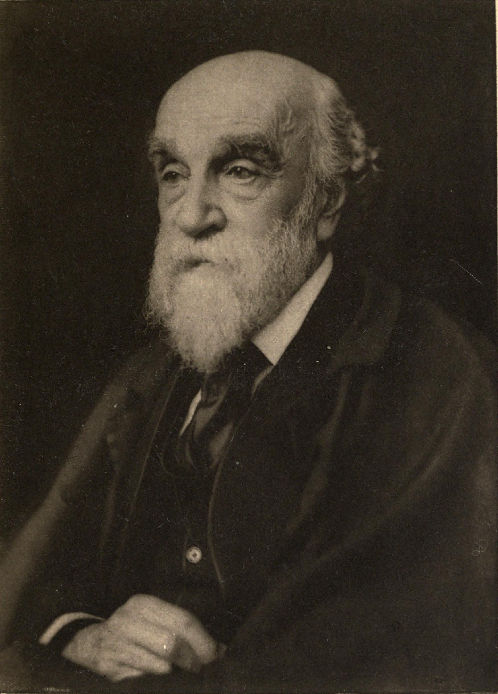Image of Lowes Cato Dickinson from Wikidata