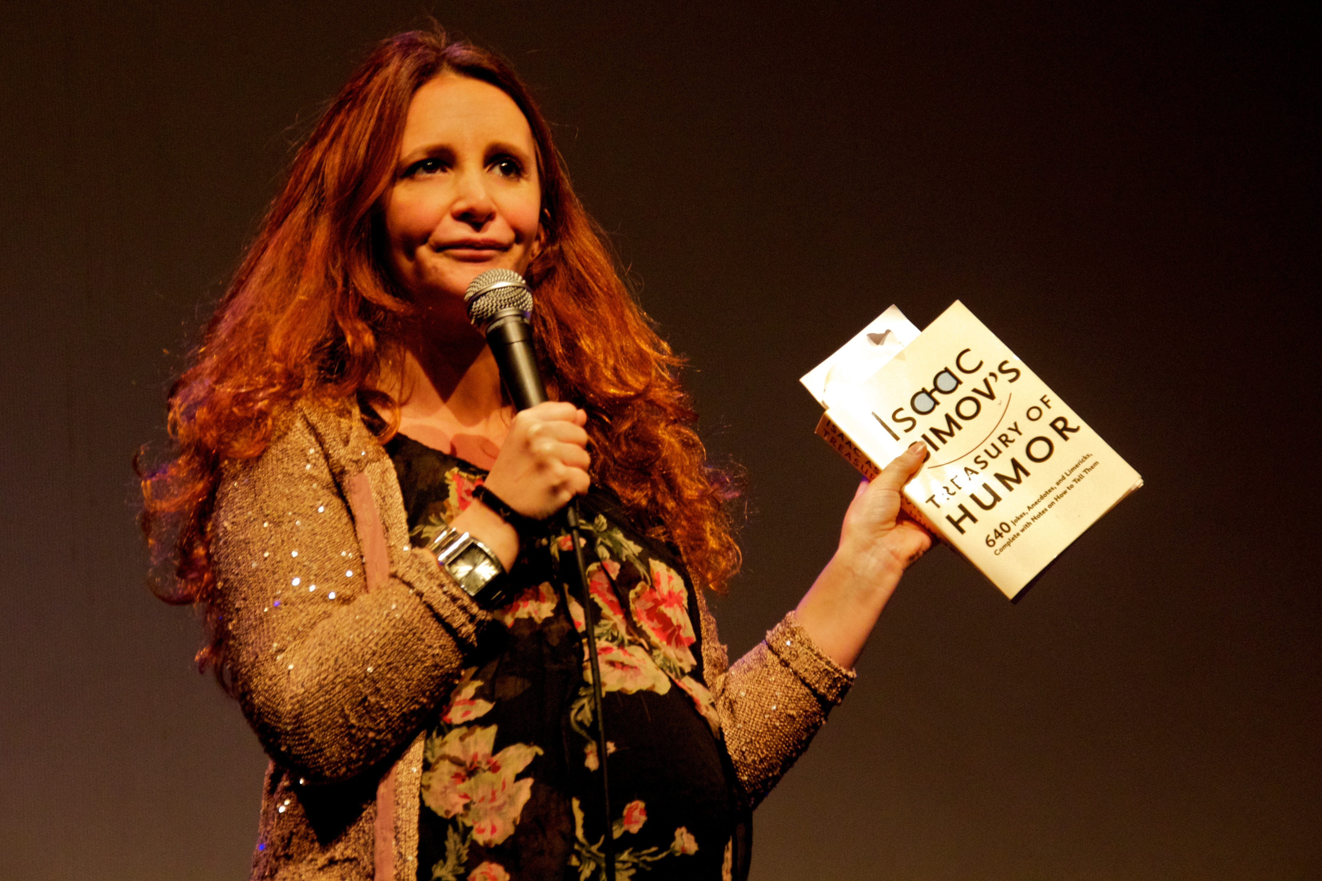 Description Lucy Porter Bright Club.jpg