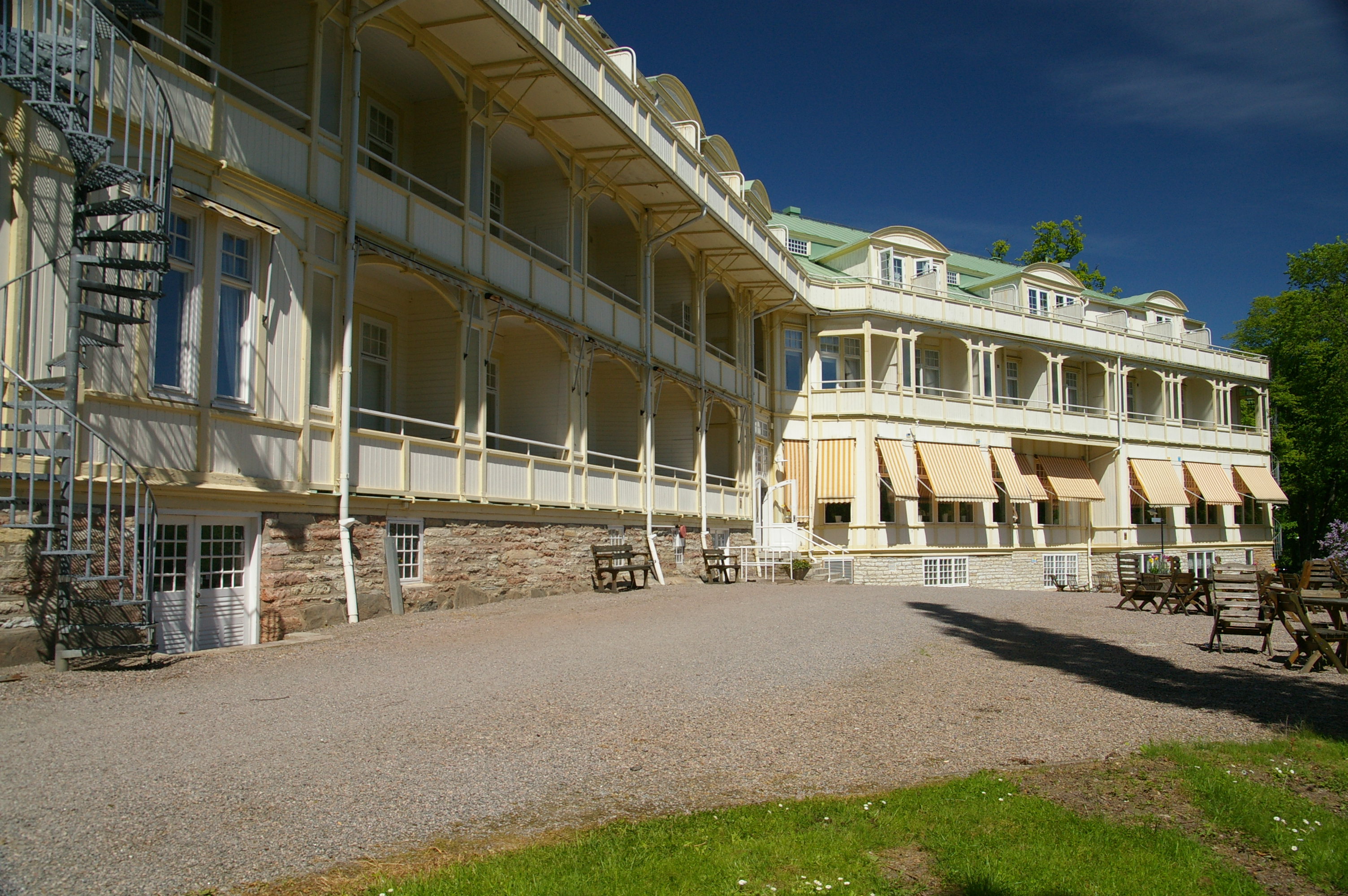 massage gamla stan svensk avsugning