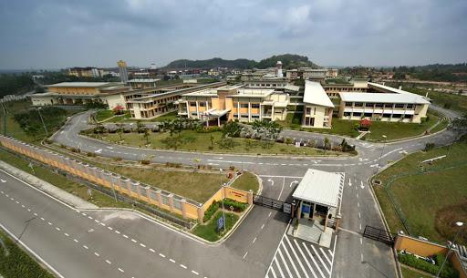 File Mrsm Johor Bahru 2 Jpg Wikimedia Commons