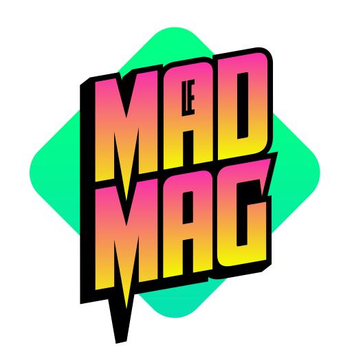 File:Mad Mag Nrj12 LOGO.png