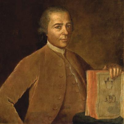 File:Manuel Constâncio - Manuel da Costa (attrib.).png - Wikimedia ...