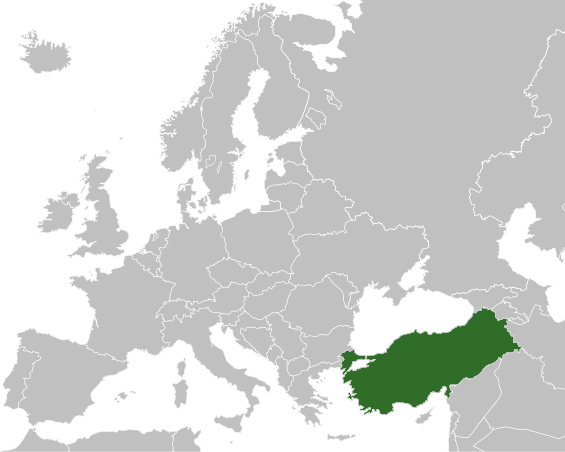 File:Map of Turkey and Europe.png