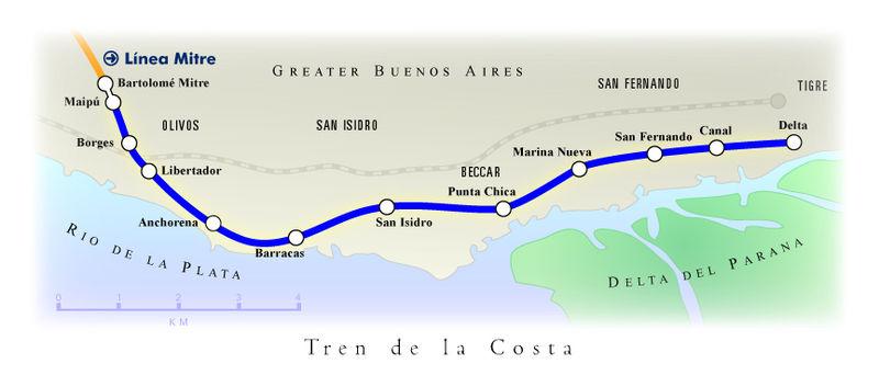 File Mapa Tren De La Costa 2 Jpg Wikimedia Commons