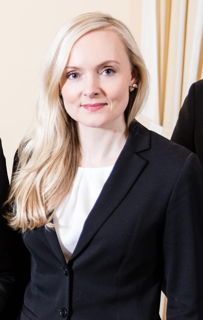 Maria Nimi