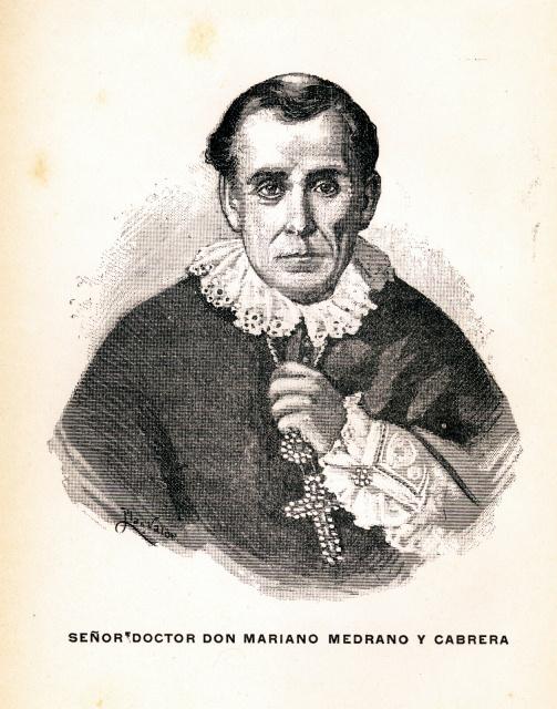 Mariano Medrano 2.jpg
