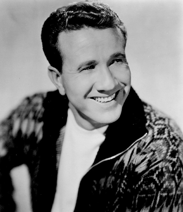 Image result for marty robbins rockabilly