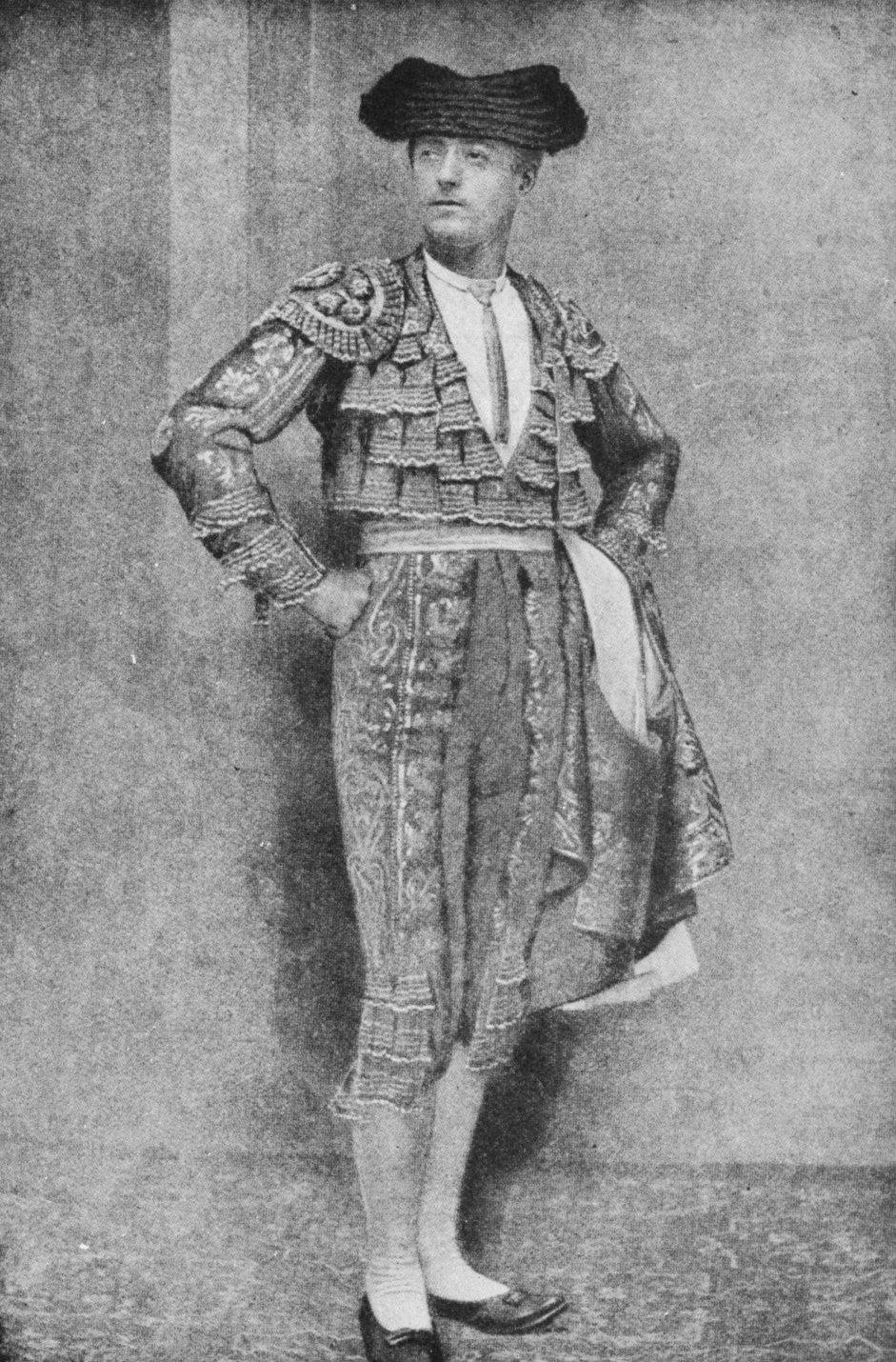 wiki Figurer i Matador