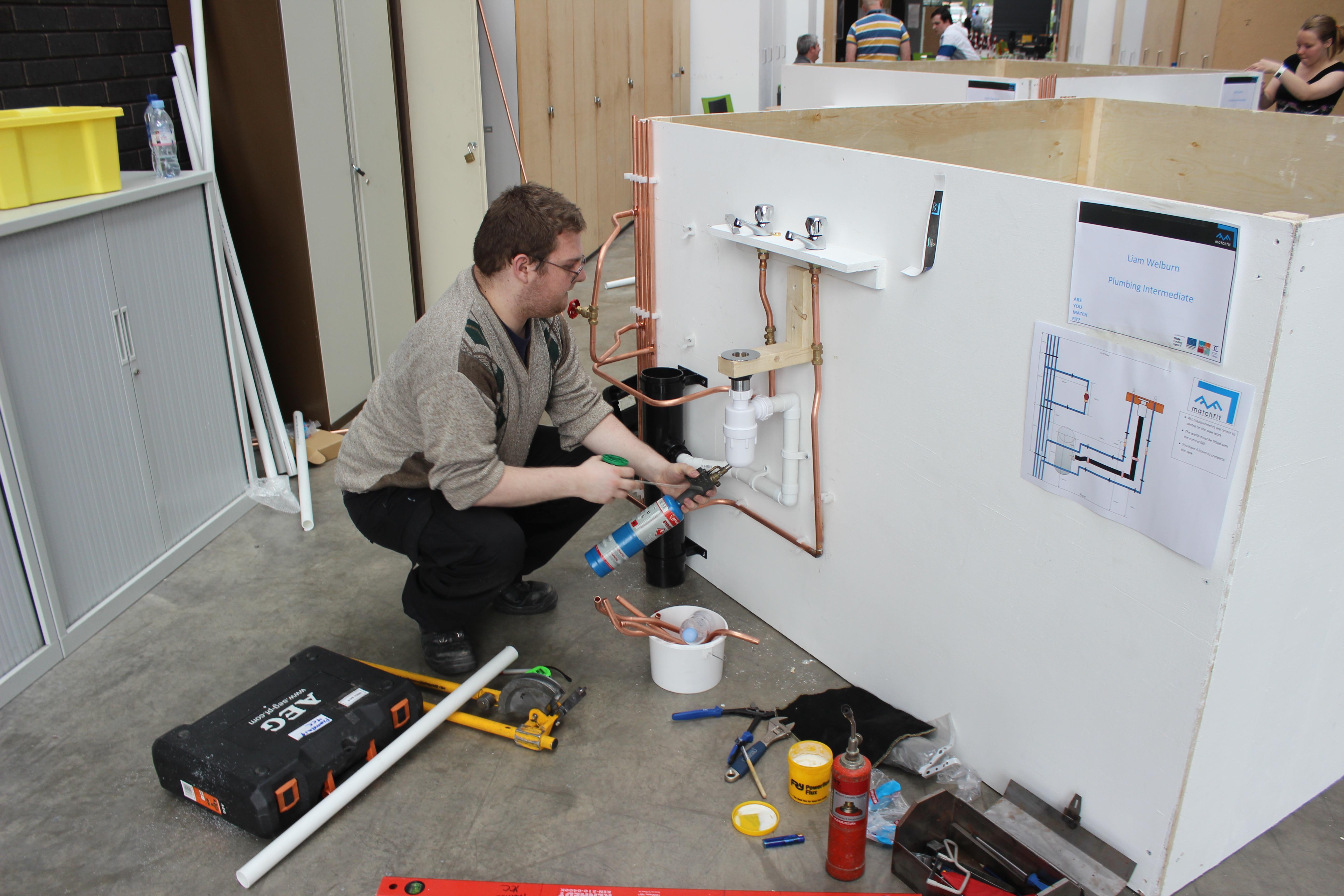 installation plumbing same heater drain day plumbers kelowna me near water west companies a choice repair
