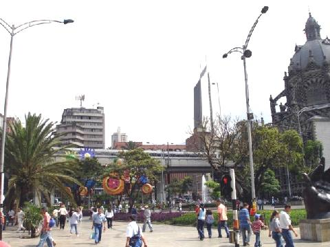 File:Medellín2.jpg