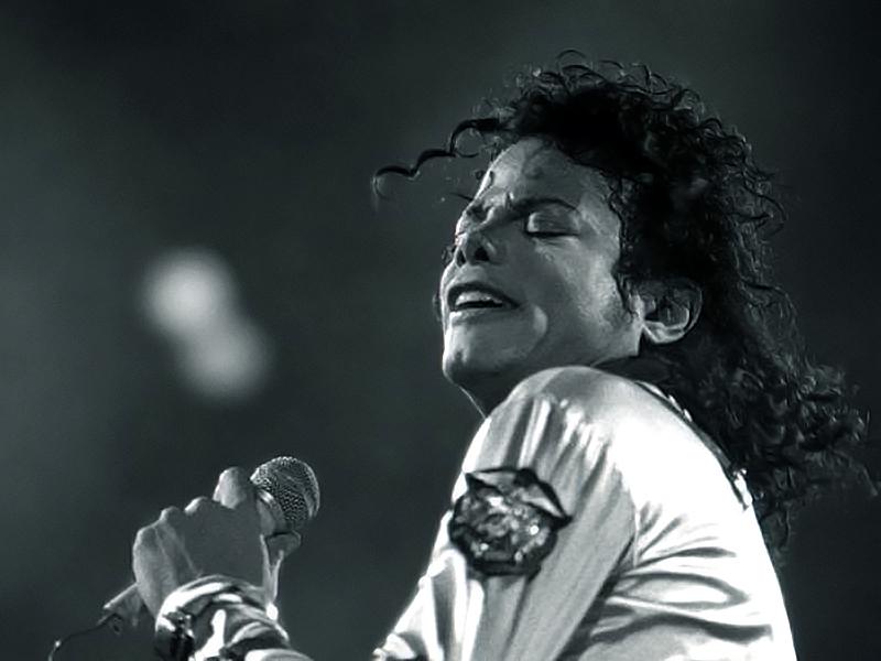 Michael Jackson1 1988.jpg