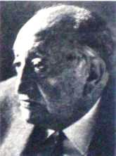 Asturias, Miguel Ángel (1899-1974)